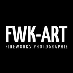fwk art