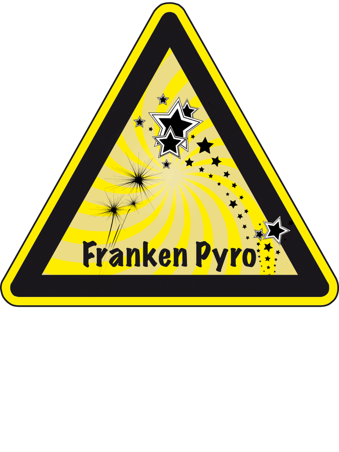 FrankenPyro