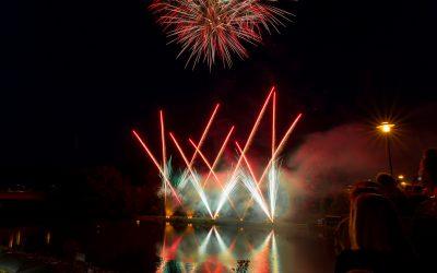 Feuerwerk_Festwoche_Color_Base_Fotografie_18